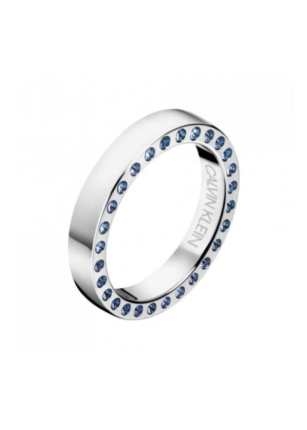 CALVIN KLEIN Jewellery Item Model HOOK KJ06MR040408
