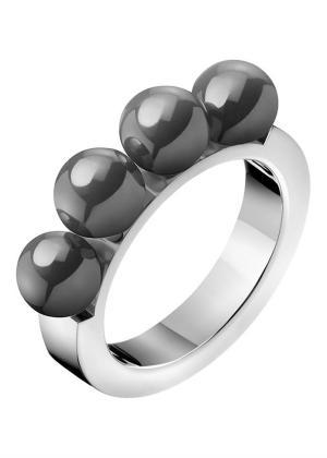 CALVIN KLEIN Jewellery Item Model CIRCLING KJAKMR040106