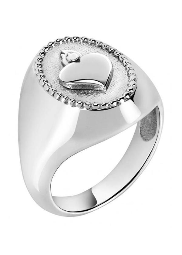 MORELLATO GIOIELLI Jewellery Item Model DEVOTION SARJ16018
