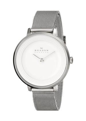 SKAGEN DENMARK Wrist Watch SKW2211