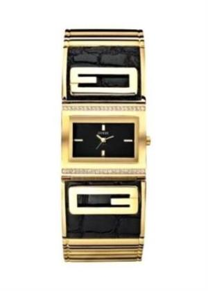 NEW BALANCE SUN Ladies Wrist Watch NB603002