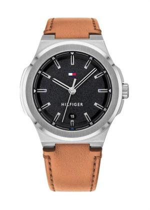 TOMMY HILFIGER Gents Wrist Watch Model PRINCETON 1791650