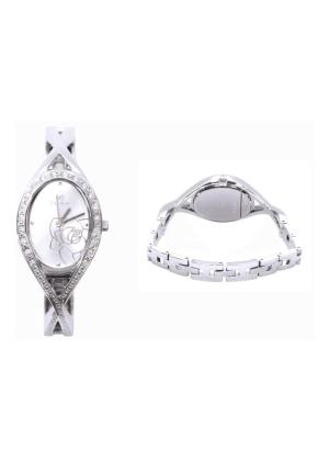 CLYDA Ladies Wrist Watch MPN CLB0229GBPX
