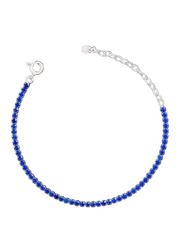 MONTENAPOLEONE Jewellery Item Model TENNIS BTSB