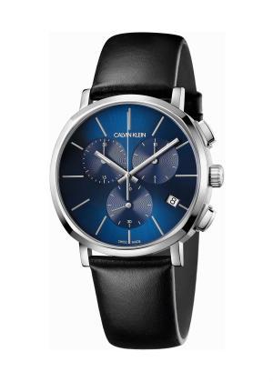 CK CALVIN KLEIN Ladies Wrist Watch Model POSH K8Q371CN