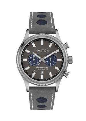 NAUTICA Gents Wrist Watch NAI18511G