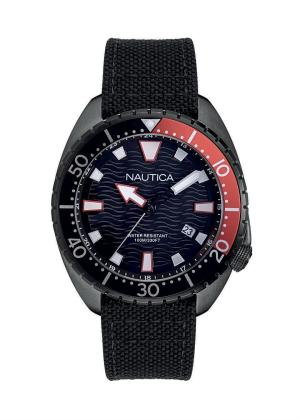 NAUTICA Gents Wrist Watch Model HAMMOCK NAPHAS902