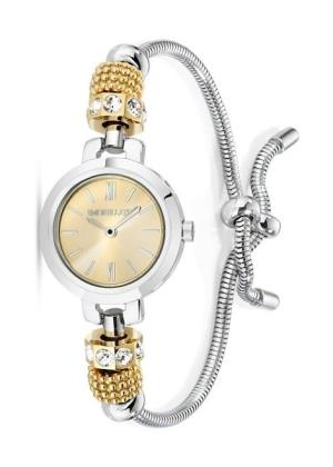 MORELLATO TIME Ladies Wrist Watch Model DROPS R0153122546