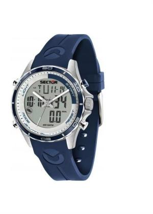 SECTOR NO LIMITS Wrist Watch R3271615003