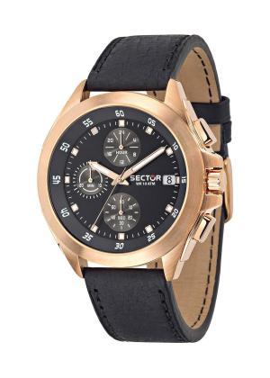 SECTOR NO LIMITS Gents Wrist Watch Model NO LIMITS R3271687001