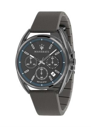 MASERATI Wrist Watch Model TRIMARANO R8871632003