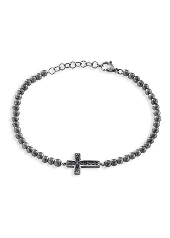 SECTOR Jewellery Item Model VINTAGE SAIH15