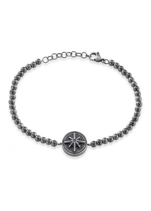 SECTOR Jewellery Item Model VINTAGE SAIH19
