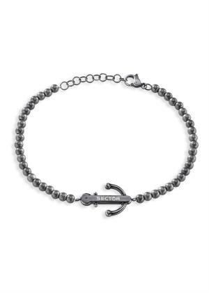 SECTOR Jewellery Item Model VINTAGE SAIH20
