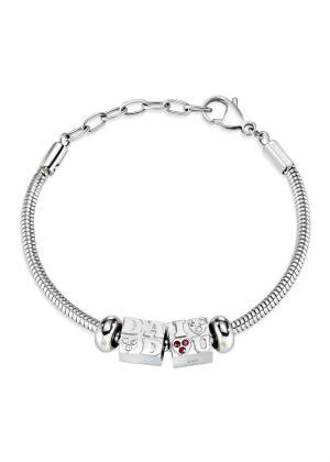 MORELLATO GIOIELLI Bracelet Model DROPS SCZ895