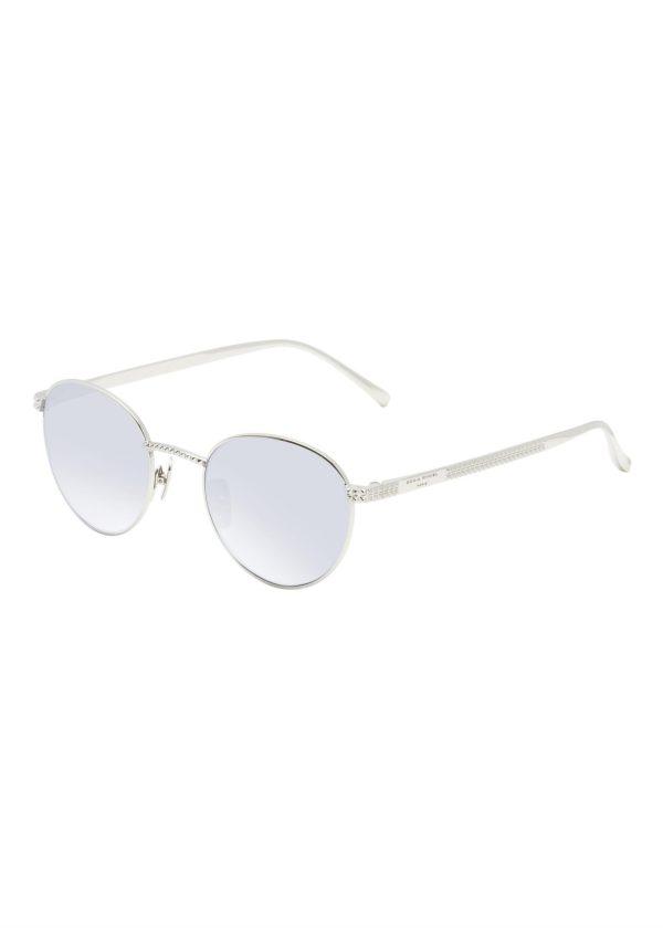 SONIA RYKIEL Sunglasses - SR776003