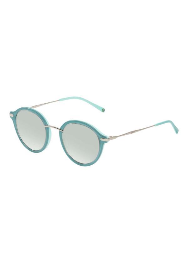VESPA Sunglasses - VP121206