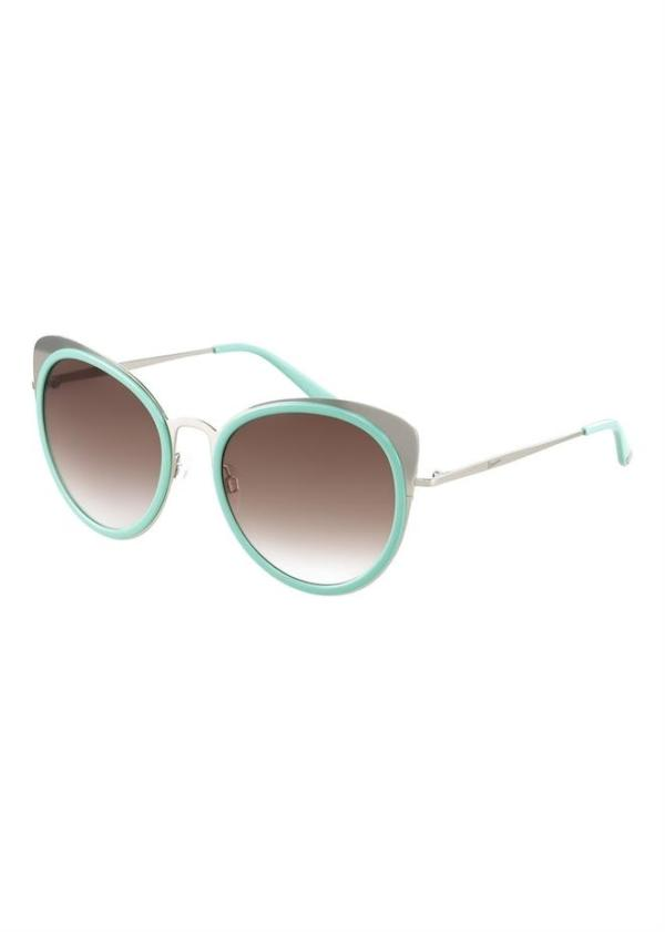 VESPA Ladies Sunglasses - VP220303