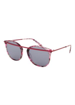 VESPA Unisex Sunglasses - VP220703