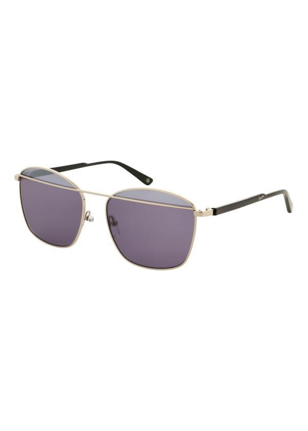 VESPA Sunglasses - VP220904