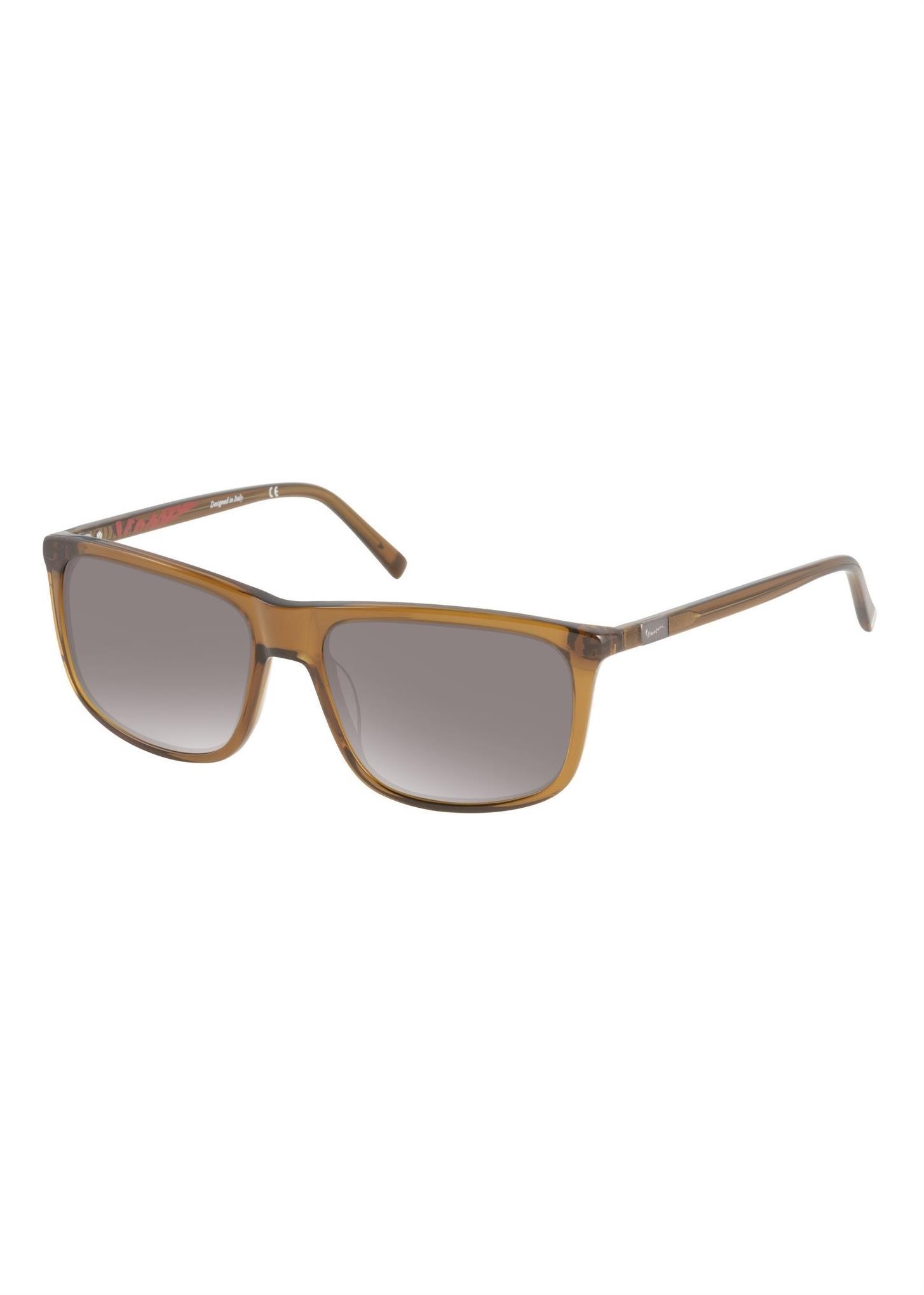 VESPA Sunglasses - VP320802