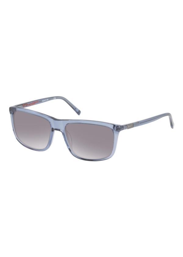 VESPA Sunglasses - VP320804