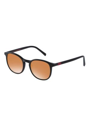 VESPA Sunglasses - VP320901