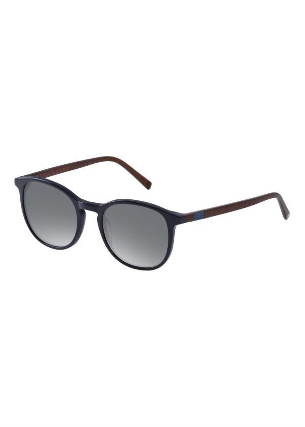 VESPA Sunglasses - VP320902