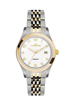 LORENZ Wrist Watch Model CLASSICO TORTUGA 27010DD