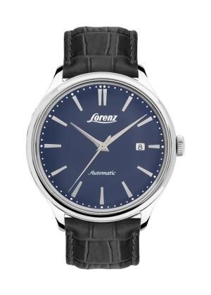 LORENZ Wrist Watch Model VINTAGE 30026BB
