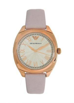 EMPORIO ARMANI Ladies Wrist Watch Model DRESS AR1951