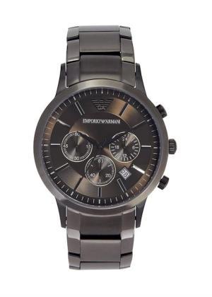 EMPORIO ARMANI Gents Wrist Watch Model CLASSIC AR2454