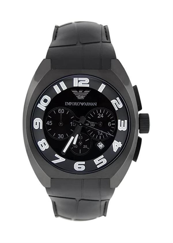 EMPORIO ARMANI Gents Wrist Watch Model SPORT AR5846