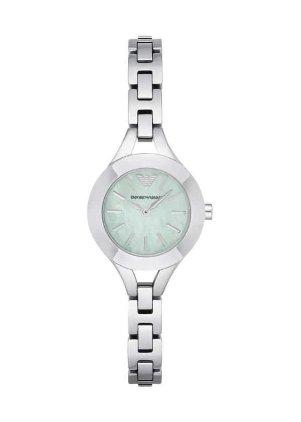 EMPORIO ARMANI Ladies Wrist Watch Model CHIARA AR7416