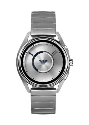 EMPORIO ARMANI CONNECTED SmartWrist Watch ART5006