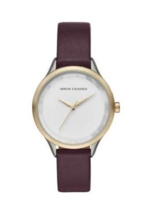 A X ARMANI EXCHANGE Wrist Watch AX5605