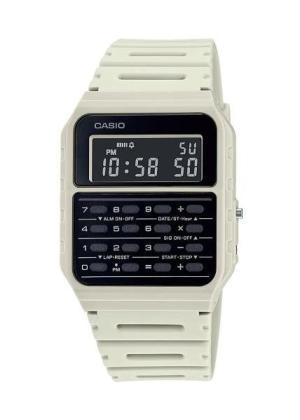 CASIO Unisex Wrist Watch CA-53WF-8B