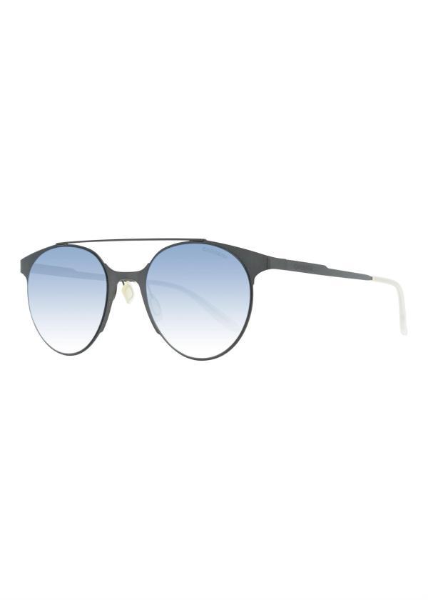 CARRERA Sunglasses - CA115_S 50RFB_UY