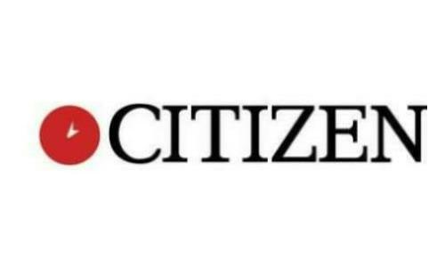 CITIZEN Watches official logo