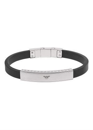 ARMANI EMPORIO Bracelet EGS1882040