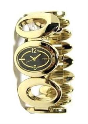 FOSSIL Gents Wrist Watch ES2060