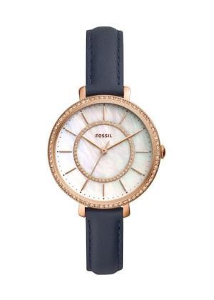 FOSSIL Ladies Wrist Watch Model JOCELYN ES4456