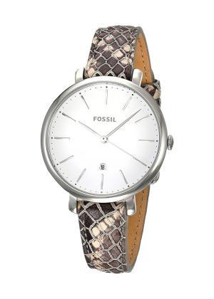 FOSSIL Ladies Wrist Watch Model JACQUELINE ES4631