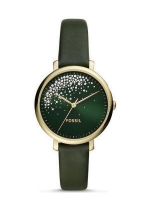 FOSSIL Ladies Wrist Watch Model JACQUELINE ES4771