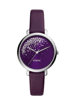FOSSIL Ladies Wrist Watch Model JACQUELINE ES4774