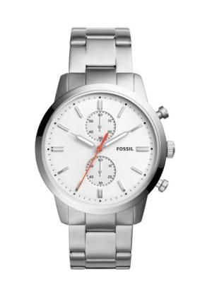 FOSSIL Gents Wrist Watch Model TOWNSMAN FS5346
