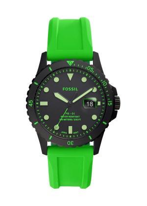 FOSSIL Gents Wrist Watch Model FB-01 FS5683