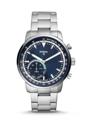 FOSSIL Gents Wrist Watch Model GOODWIN FTW1173
