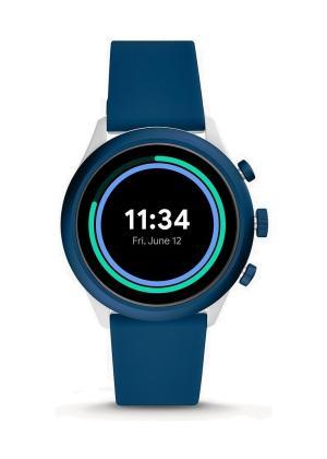 FOSSIL Q SmartWrist Watch Model SPORT FTW4036