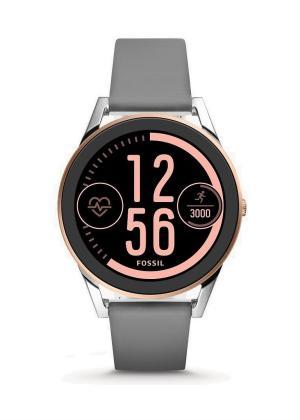 FOSSIL Q SmartWrist Watch Model CONTROL Gen. 3 FTW7001